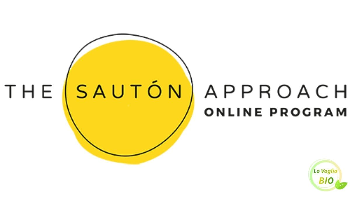 Dieta Sauton Energytraining Biologico Blog