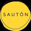 Sauton shop